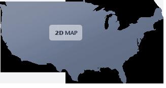 2D Maps